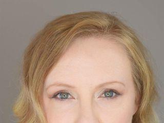 Shelley Scott Makeup 7