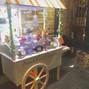 Sweet Cart Company 7