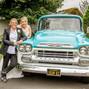 Shaunagh Quinn-Kelly & Christine Jennifer Photography's wedding 15