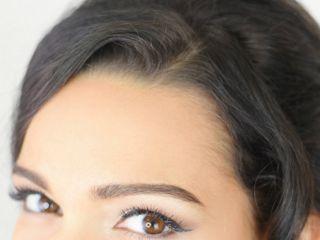 Shelley Scott Makeup 2