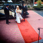 Lothian Classic Wedding Cars 6