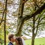 Alice Weber & Christine Jennifer Photography's wedding 16