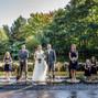 Faith Dodds & Christine Jennifer Photography's wedding 11