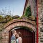 Faith Dodds & Christine Jennifer Photography's wedding 12