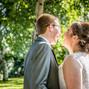 Faith Dodds & Christine Jennifer Photography's wedding 13