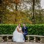 Sarah & Christine Jennifer Photography's wedding 8