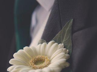 Woodlawn Flowers 4