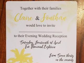 Esi Invitations 2