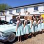 Surrey Cadillacs 5