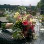 Jan Lima Flowers 9