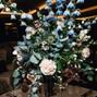 Cassia Salvona Floral Design 18