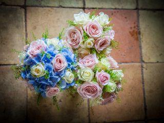 VJ Flowers 7