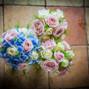 Leanne Edgar & VJ Flowers's wedding 8