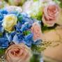 Leanne Edgar & VJ Flowers's wedding 9