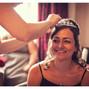Orchard Bespoke Bridal Hair 10