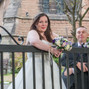 Helen Dowds & Philip Charles Photography's wedding 2