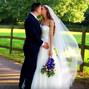 Cristina Rizzi & Nurstead Court's wedding 8