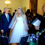 Cristina Rizzi & Nurstead Court's wedding 10