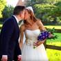 Cristina Rizzi & Nurstead Court's wedding 12