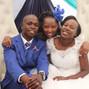 Tania Exclusive Weddings 17