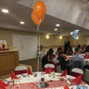 Roundwood Function Centre 5