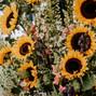 Blend & Bloom 5