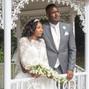 Elliot Myers & Philip Charles Photography's wedding 4