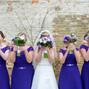 Christie & VJ Flowers's wedding 17