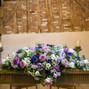 Christie & VJ Flowers's wedding 18