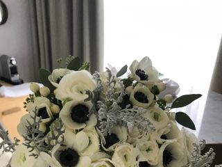 Jan Lima Flowers 5