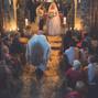 Louise Dower & Dode Village's wedding 11