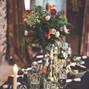 Louise Dower & Dode Village's wedding 12