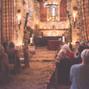 Louise Dower & Dode Village's wedding 17