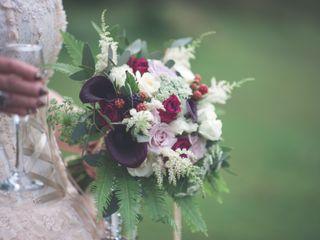 Fleur Challis Photography 1
