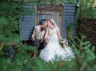 Fleur Challis Photography 6