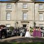 Angela Convery & Strathaven Hotel's wedding 7