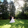 Angela Convery & Strathaven Hotel's wedding 9