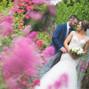 Megan Doran & Stuart Macrory Photography's wedding 13