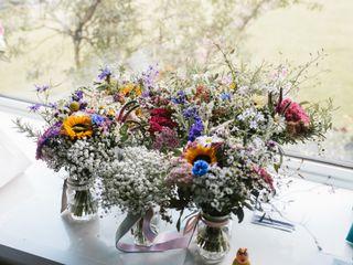 The Flower Farm 2