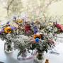 The Flower Farm 7