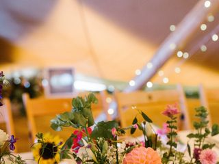 The Flower Farm 4