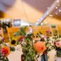 The Flower Farm 9