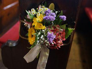 The Flower Farm 5