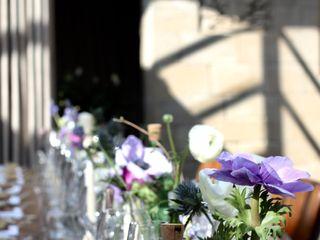 Tuckshop Flowers 4