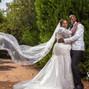 Tania Exclusive Weddings 7