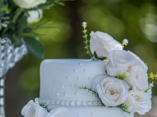 Tania Exclusive Weddings 2