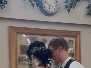 TLC Weddings 1