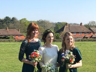 TLC Weddings 2