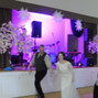 TLC Weddings 12
