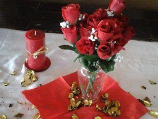 Tania Exclusive Weddings 5